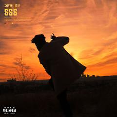 5:55 (Single)