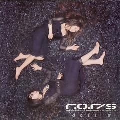 R.O.R.S / Dazzle - Masami Okui