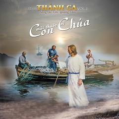 Con Mãi Thuộc Về Chúa - Lm. Quang Lâm