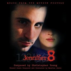 Jennifer 8 OST (CD2)