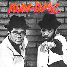 Run DMC (Deluxe Edition) - Run-D.M.C.