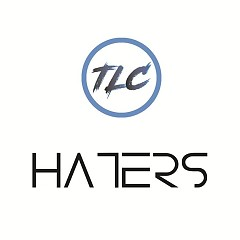 Haters (Single) - TLC