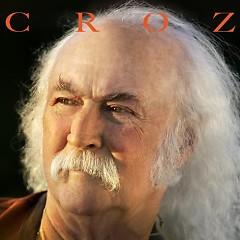 Croz - David Crosby