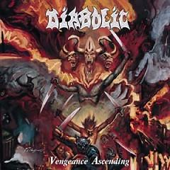 Vengeance Ascending - Diabolic