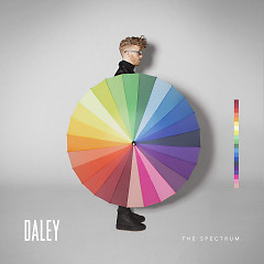 The Spectrum - Daley
