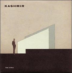 The Cynic - Kashmir