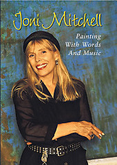 Painting With Words & Music (TV Special)