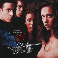 I Still Know What You Did Last Summer OST