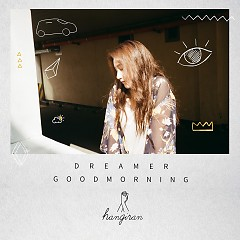 Dreamer (Single) - Han Gi Ran
