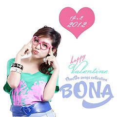 Happy Valentine - Phúc Bồ,Bona
