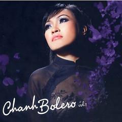 Album Chanh Bolero - Phương Thanh