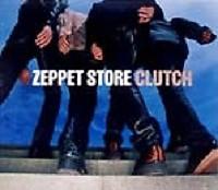 Clutch - Zeppet Store