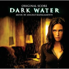 Dark Water OST - Angelo Badalamenti