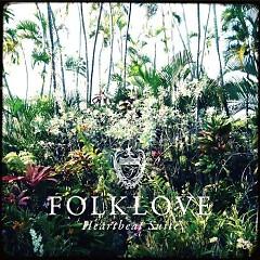 Folklove -Heartbeat Suite- By Kenichiro Nishihara