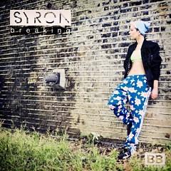 Breaking (Remixes) - EP