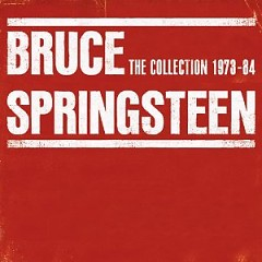 The Collection 1973-84 (CD8)