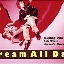 Dream All Day