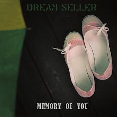 Memory Of You