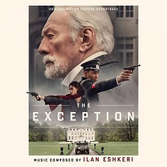 The Exception OST - Ilan Eshkeri