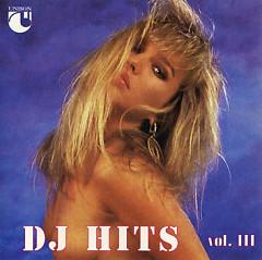 D.J. Hits Vol. 3 CD2