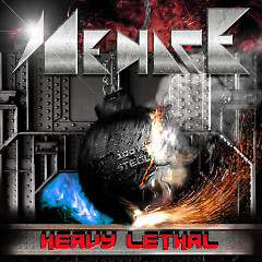Heavy Lethal