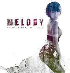 The Melody (Single) - Phương Linh