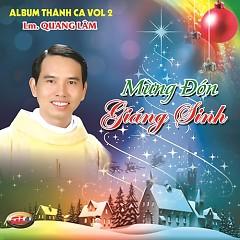 Mừng Đón Giáng Sinh - Lm. Quang Lâm