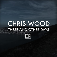 These And Other Days – EP