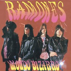 Mondo Bizarro (2004 Re-Issue)