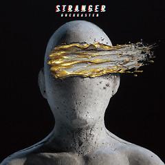 Stranger (Mini Album)