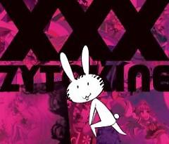 XXX - CYTOKINE