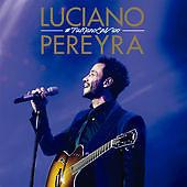 #TuMano En Vivo - Luciano Pereyra
