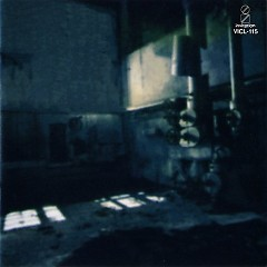 狂った太陽 (Kurutta Taiyou) - Buck-Tick