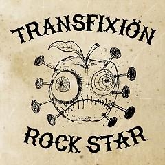 Rock Star - Transfixion