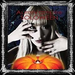 Soloween - Aural Vampire