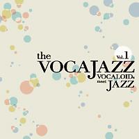 the VOCAJAZZ vol.1