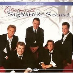 Christmas With Ernie Haase And Signature Sound (Playback)
