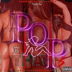 Pop That 5 (CD2)