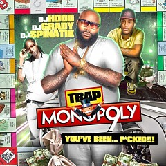 Trap Monopoly 9 (CD1)