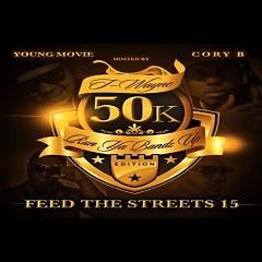 50K (CD1)