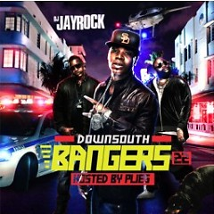 Down South Bangers 22 (CD1)