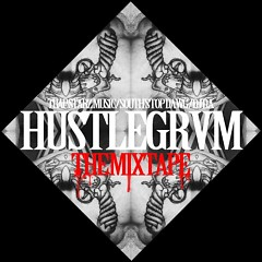 Hustlegram (CD1)