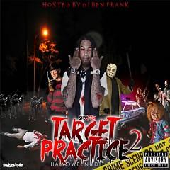 Target Practice 2