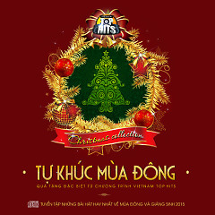 Christmas Collection (Vietnam Top Hits)