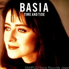 Time And Tide (Deluxe Edition) (CD2) - Basia