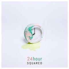 24Hour (Single)