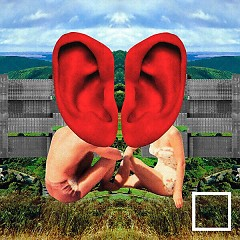 Symphony (R3hab Remix) (Single) - Clean Bandit, Zara Larsson