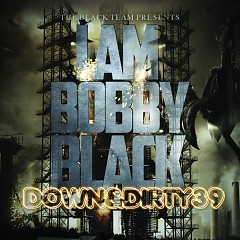 Down & Dirty 39 (CD2)