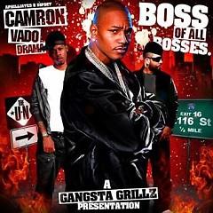 Boss Of All Bosses (CD1)