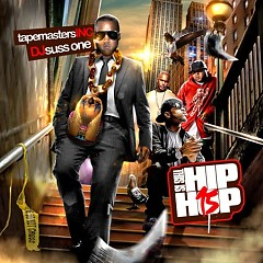 This Is Hip Hop 15 (CD1)